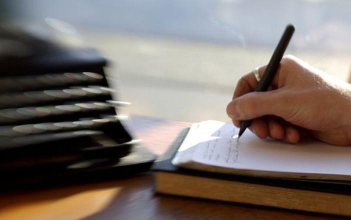 Как правильно написать автобиографию: образец — kFIN.pro