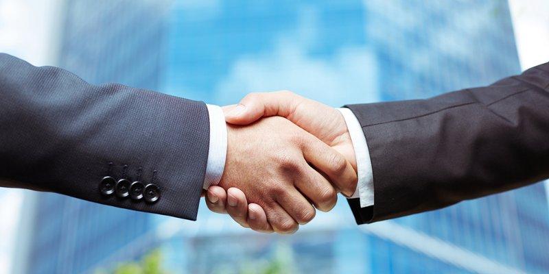 Образец письма о намерениях заключить договор аренды 2019