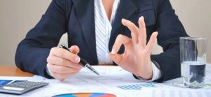 Акт приема передачи документов другому лицу. Образец