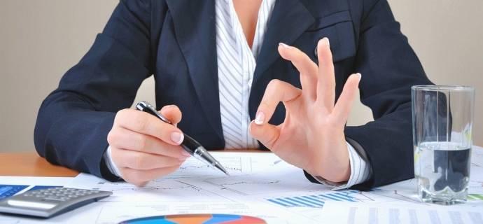 Пояснения по декларации НДС в налоговую. Скачать образец