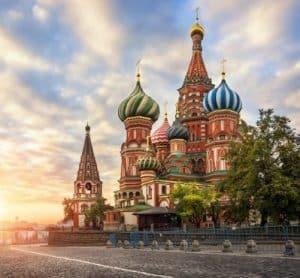 Шум в квартирах в Москве