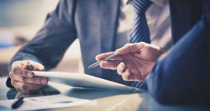 Генеральная доверенность на автомобиль с правом продажи и совершение сделки