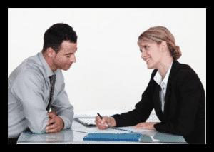 Зачем нужно резюме при устройстве на работу?