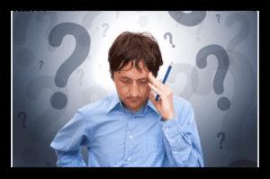 Вопросы в анкете при приеме на работу