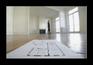 Акт осмотра жилого помещения