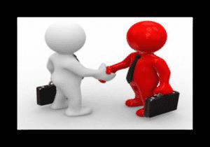 Особенности односторонней сделки
