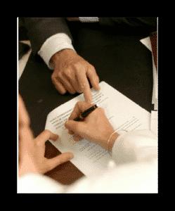 Виды односторонних сделок