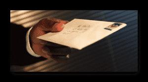 Обязательность направления претензионного письма о погашении задолженности