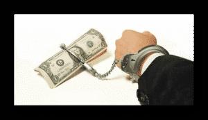 Последствия отказа должника выполнить претензионные требования