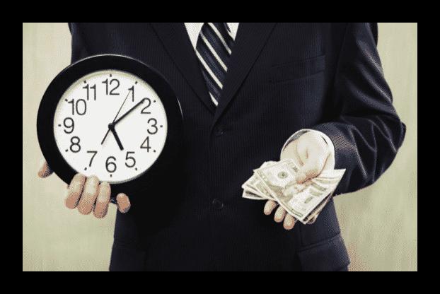 Банк требует выплаты долга утверждая что не получил письмо с просьбой об отсрочке Что делать