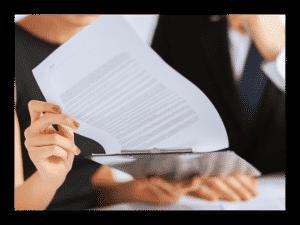 Заявление на отсрочку платежа по кредиту (образец)