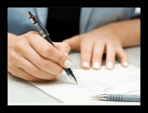 Получение справки об отсутствии задолженности через портал «Госуслуги»: нюансы