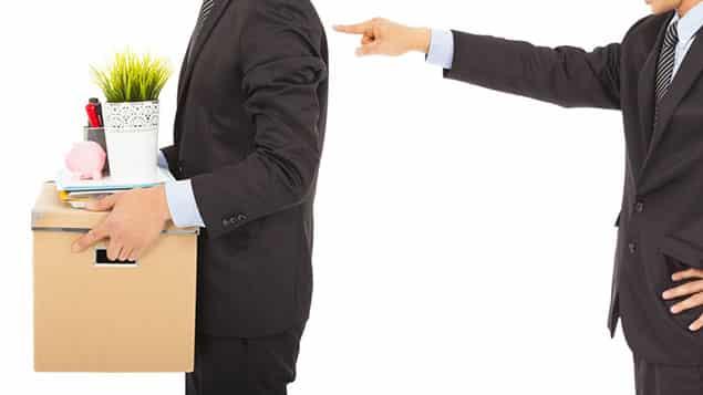 Любое ли увольнение влияет на текучесть?