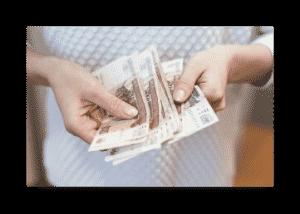 Начисляется ли компенсация за не предоставленный отпуск совместителям, рассчитавшихся по собственному желанию