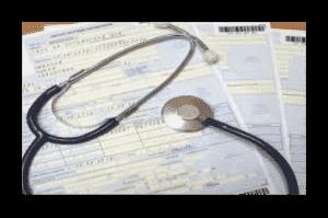 Что является основанием для больничного