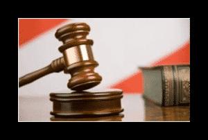 Федеральный Закон о продаже алкоголя в 2018 году